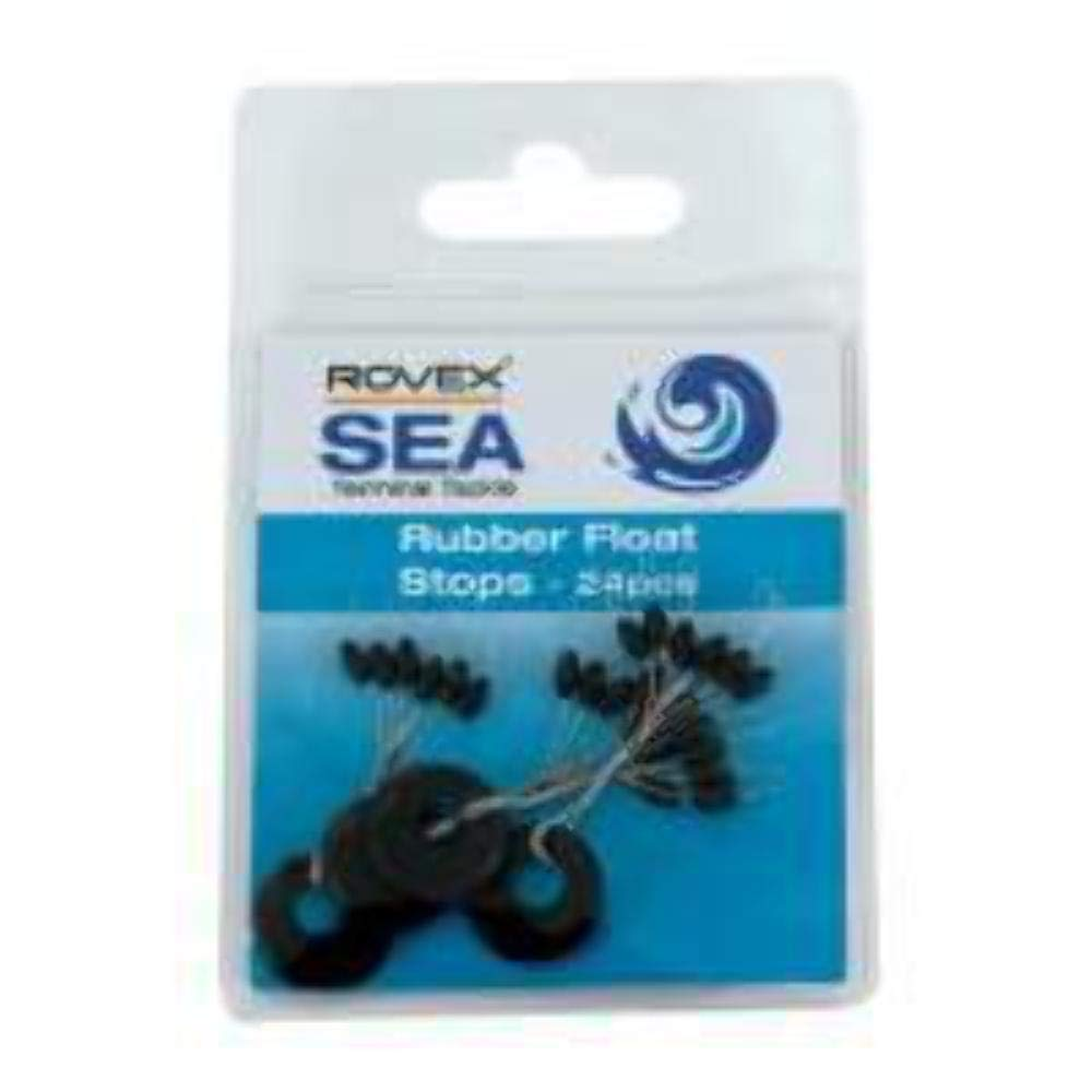 Rovex Rubber Float Stops