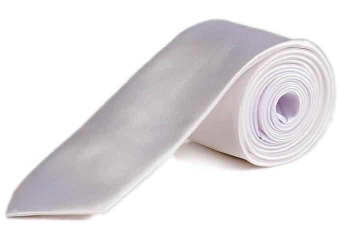 PF-Clothing - Corbata - para hombre MOEg8o9