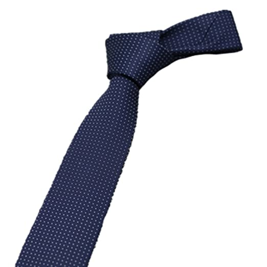 YAOSHI-Bow tie/tie Corbatas y Pajaritas para Corbata de Seda ...