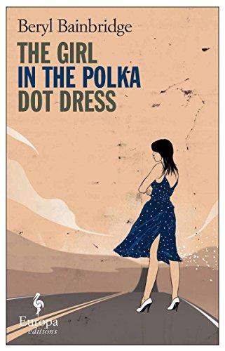 1969 dresses - 1