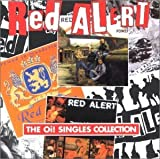 Oi Singles Collection by Red Alert (2001-01-02)