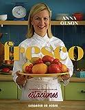 #4: Fresco: 150 recetas inspiradas en las estaciones (Spanish Edition)