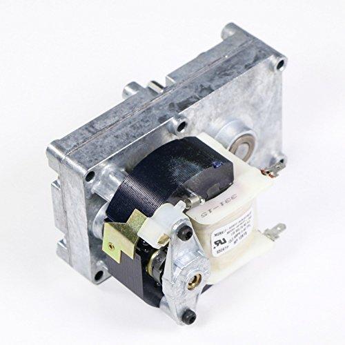 (00487567 For Bosch Range Vent Hood Exhaust Fan Motor)