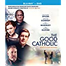 The Good Catholic DVD+Bluray Combo [Blu-ray]