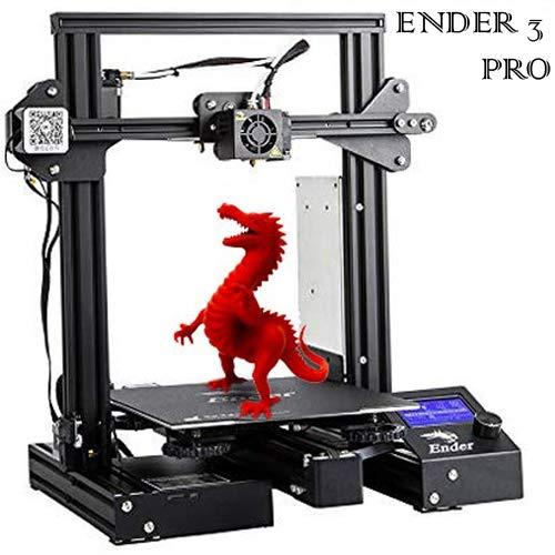 Creality 3D Official Creality Ender-3 Pro 3D Printer