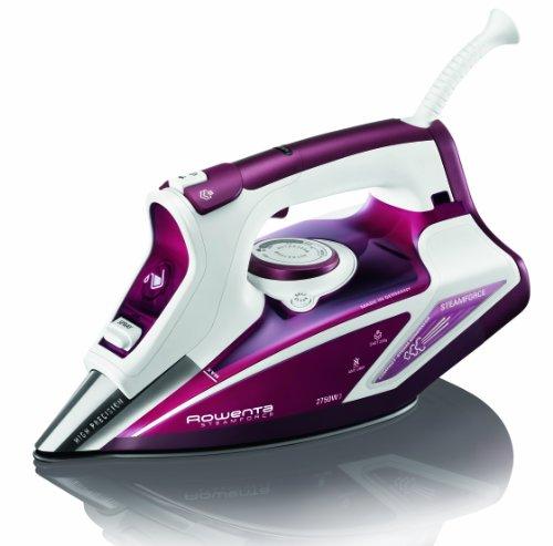rowenta-dw9230-ferro-vapore-2750-watt-steam-iron-220v-non-usa-compliant
