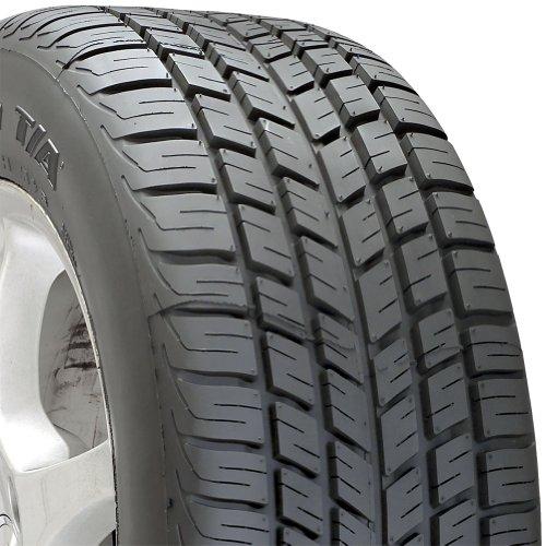 Michelin MS3 Starcross Off-Road Bias Tire 80x10-12 51M