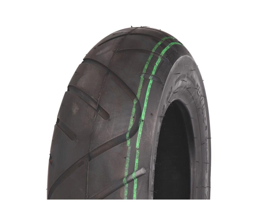 Duro Reifen DM1055F 120//90-10 56J TL