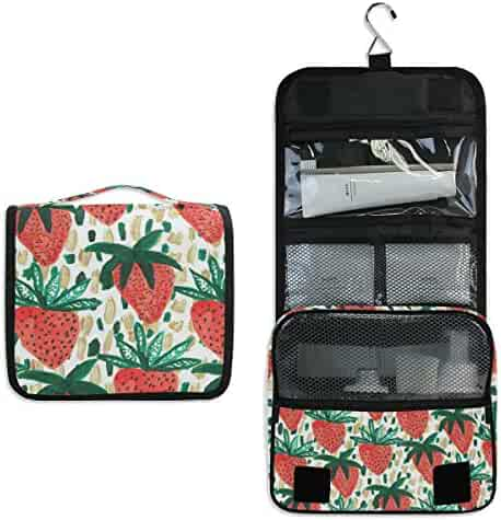 3e188888ab37 Shopping Silvers - Travel Accessories - Luggage & Travel Gear ...