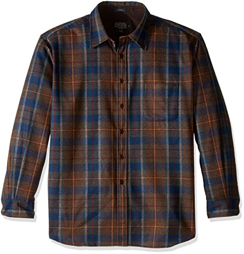 Pendleton-Mens-Lodge-Shirt
