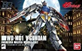 HGCC 1/144 Turn A Gundam (Turn A Gundam)