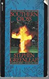 Southern Cross, Stephen Greenleaf, 0553568175