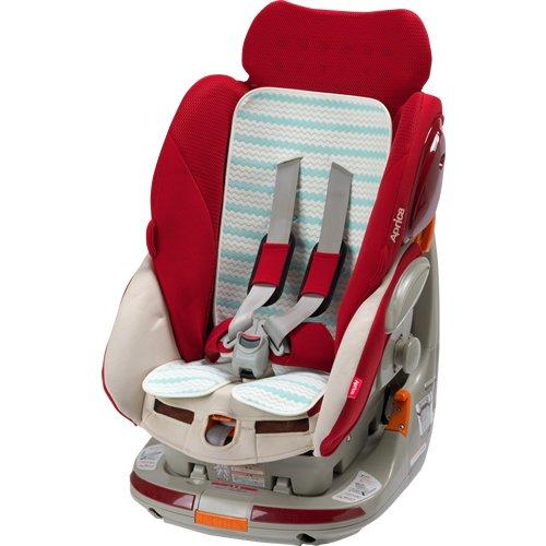 Baby Salaf (Bebisarafu) child seat pad