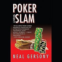 Poker Slam