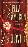 Beloved, Stella Cameron, 0446601764
