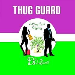 Thug Guard