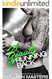 Beauty and the Running Back