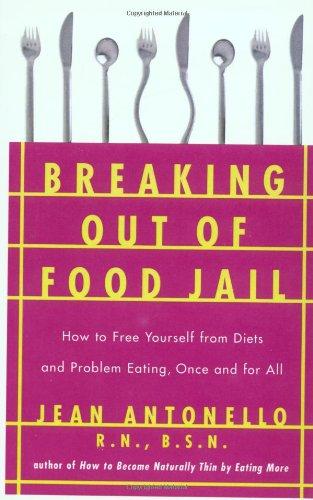 jail food - 1