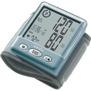 HoMedics BPW-201 Automatic Wrist Blood Pressure Monitor