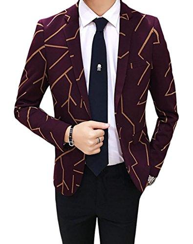 Esast Mens Suit Vests Business Waistcoat Slim Fit For Suit for sale