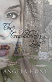 The Troubadour's Quest (The Knights' Chronicles Book 2)