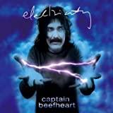 Electricity by Captain Beefheart