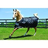 Horseware Amigo Stock Horse Turnout Blanket 76