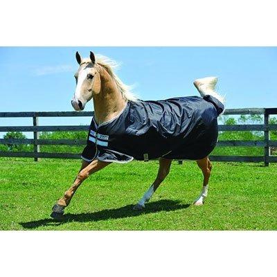 Horseware Amigo Stock Horse Turnout Blanket 76 by Amigo Blankets
