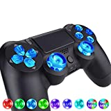 eXtremeRate 7 Colors 9 Modes Touch Control