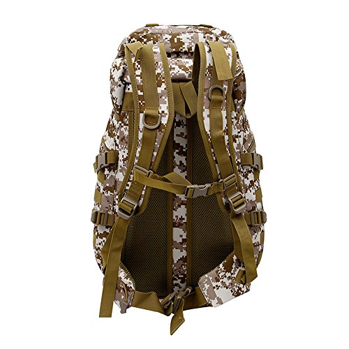 backpack iEnjoy camouflage camouflage backpack backpack iEnjoy iEnjoy backpack iEnjoy camouflage camouflage zqXwq7tEx