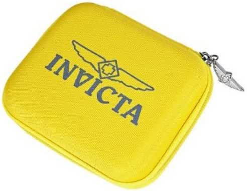 Invicta Yellow Tool Kit ITK001