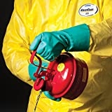 Kleenguard A70 Chemical Spray Protection Coveralls