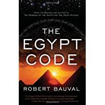 The Egypt Code