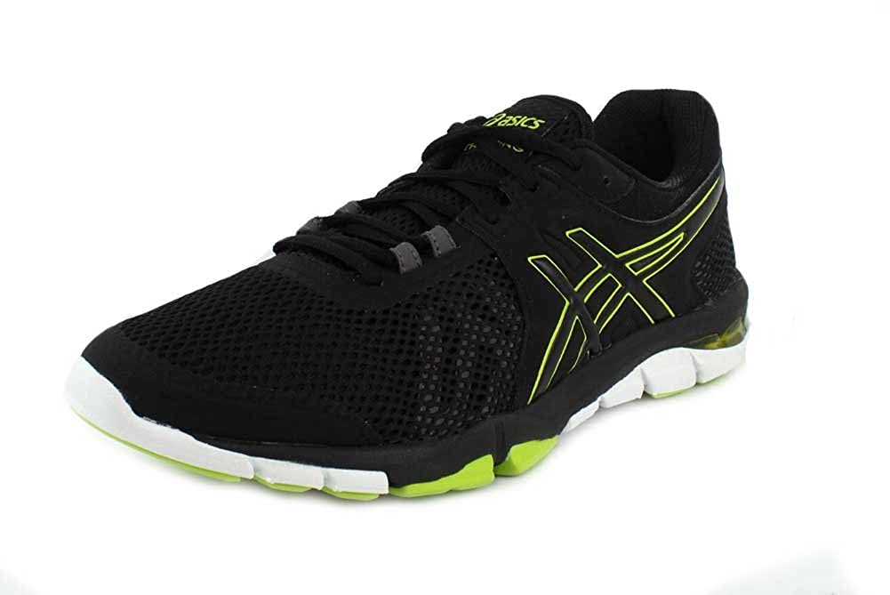 ASICS Men's Gel-Craze TR 4 Cross-Trainer Shoe ASICS America Corporation GEL-Craze TR 4-M