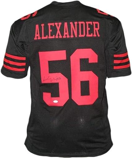 kwon alexander jersey Cheap NFL Jerseys, Discount Football Jerseys