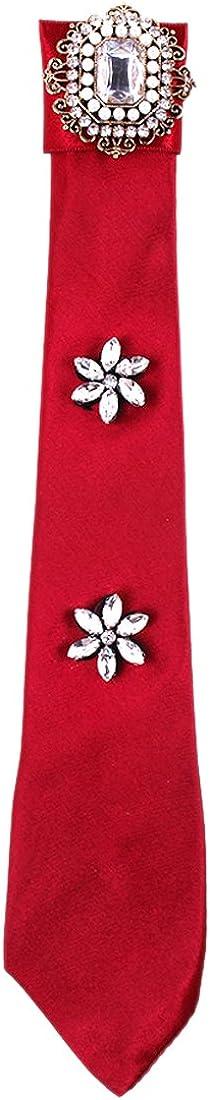Szolno Bowtie Silk Necktie...