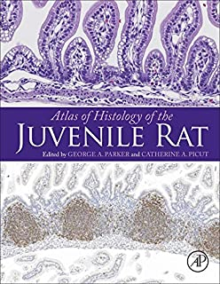 Boorman's Pathology of the Rat, Second Edition: Reference and Atlas download pdf