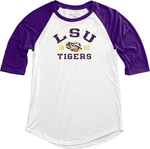 size 40 86406 04909 Best Lsu baseball shirt (September 2019) ☆ TOP VALUE ...