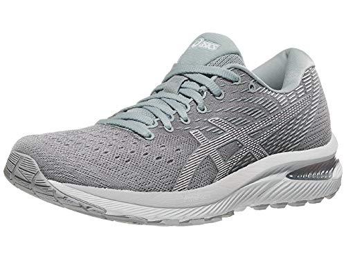 ASICS Men's Running Shoe 2