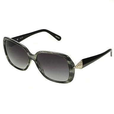 Givenchy Sonnenbrille Sgv-829S-09T8 grau aUHO5g83Hu