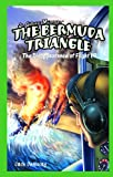 The Bermuda Triangle, Jack DeMolay, 1404234047