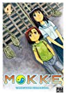 Mokke, tome 4 par Kumakura