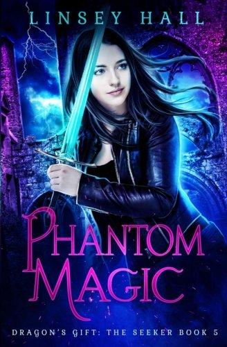 phantom-magic-dragons-gift-the-seeker-volume-5