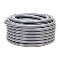 Electrical Conduit Product