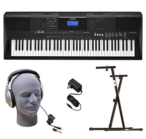 yamaha-psr-ew400-76-key-portable-keyboard-pack-with-headphones-power-supply-and-secure-bolt-on-stand
