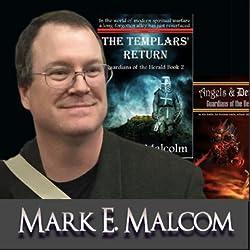 Mark E. Malcolm