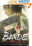 Blade of the Immortal: Legend of the...