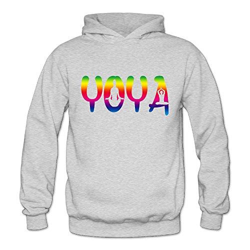 prusi-womens-yoga-1-hoodies-sweatshirt-size-l-us-ash