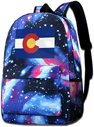 85273bcc5cc7 Shopping Color: 3 selected - Casual Daypacks - Backpacks - Luggage ...