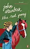 The Red Pony (Penguin Modern Classics)
